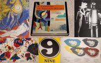 Century of Artists Books