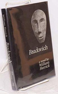 Bradovich