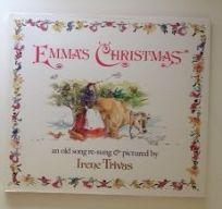 Emmas Christmas: An Old Song