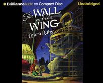 The Wall and the Wing