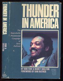 Thunder in America