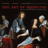 The Art of Medicine: Over 2