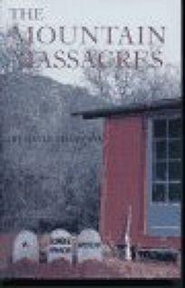 The Mountain Massacres: A Bomber Hanson Mystery