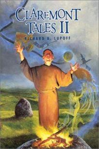 CLAREMONT TALES II