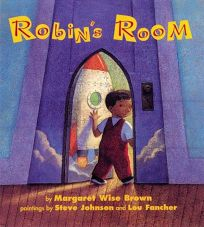 ROBINS ROOM