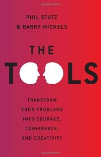 The Tools: Using the Power Within to Connect to Life-Changing Forces
