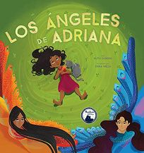 Los Angeles de Adriana