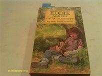 Eddie and the Fairy Godpuppy