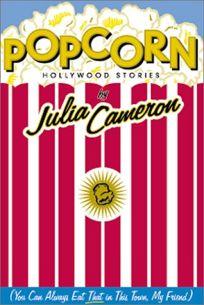 Popcorn: Hollywood Stories