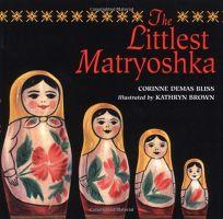 The Littlest Matryoshka