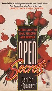Open Secrets: Open Secrets