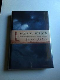 Dark Wind: A True Account of Hurricane Glorias Assault on Fire Island