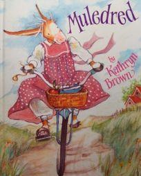Muledred