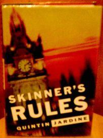 Skinners Rules