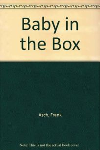 Baby in the Box