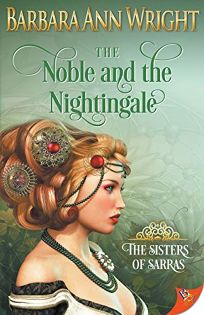 The Noble and the Nightingale