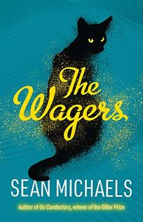 The Wagers