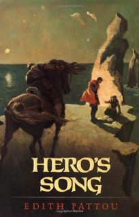 Heros Song: The First Song of Eirren