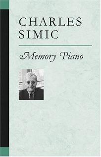 Memory Piano