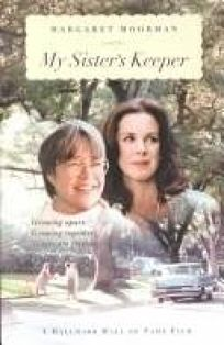 My Sisters Keeper: Learning to Cope with a Siblings Mental Illness