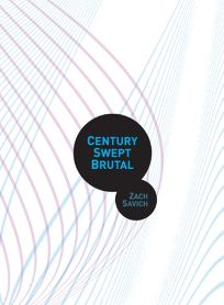 Century Swept Brutal