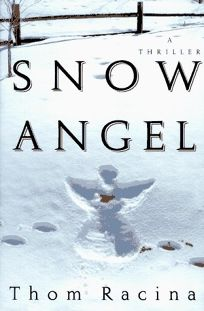 Snow Angel: 8