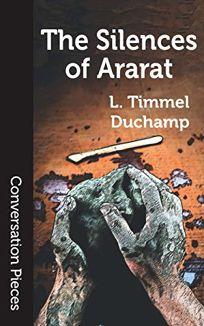 The Silences of Ararat