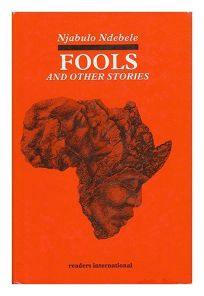 Fools and Other Stories
