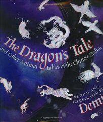 Dragons Tale
