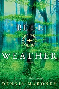 Bell Weather