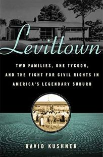 Levittown: Two Families