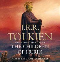 The Children of Hrin