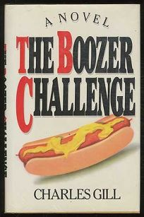 The Boozer Challenge