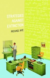 Strategies Against Extinction