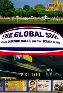 The Global Soul: Jet Lag
