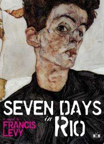 Seven Days in Rio