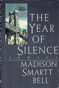 The Year of Silence