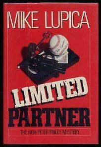 Limited Partner