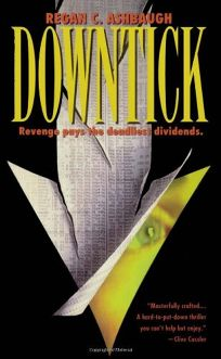 Downtick