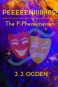 Peeeeeniiiiiiiiis!!!: The P-Phenomenon