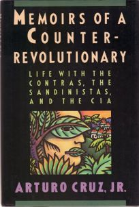 Memoirs of a Counter Revolutionary