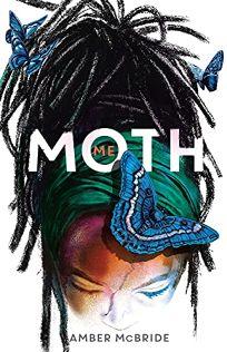 Me Moth