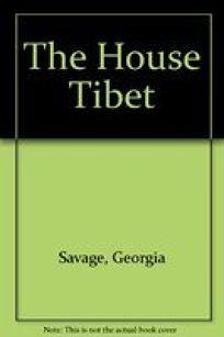 The House Tibet