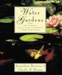 Water Gardens CL