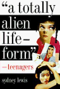 Totally Alien Life for -Op/111