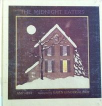 Midnight Eaters