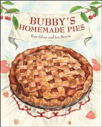 Bubbys Homemade Pies