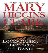 a literary analysis of murder mystery in pretend you dont see her by mary higgins clark Analysis topic: economic  the issue of arranged marriages the a literary analysis of murder mystery in pretend you dont see her by mary higgins clark u the.