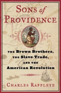 Sons of Providence: The Brown Brothers
