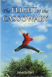 The Flight of the Cassowary